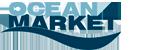 Ocean-market