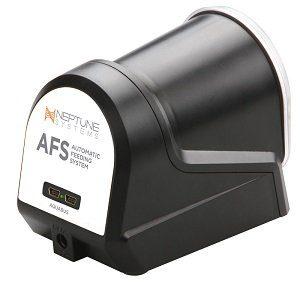 Автоматическая система кормления Apex