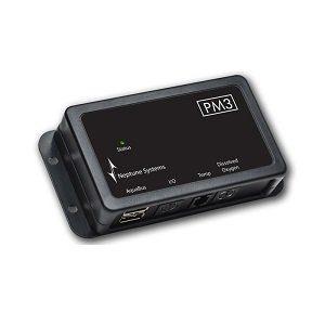 Модуль измерения насыщения кислородом PM3