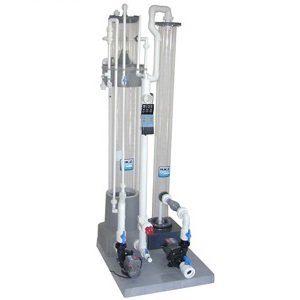 Системы фильтрации RK2