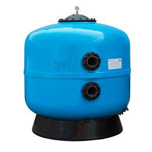 Фильтр AquaViva M1800