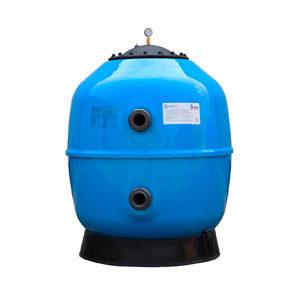 Фильтр AquaViva M1050