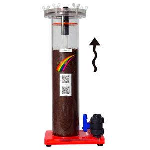 Фосфатный фильтр PO4-X-100