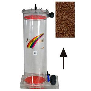 Фосфатный фильтр PO4-300