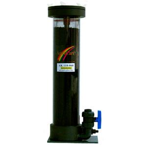 Угольный фильтр АК100