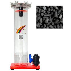 Угольный фильтр АК75