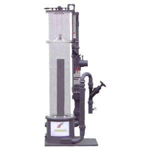 Флотатор AquaCare 16.000 V