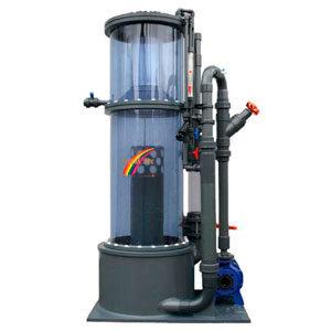 Флотатор морской воды 50.000 V