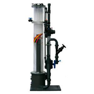 Флотатор AquaCare 6.000 V