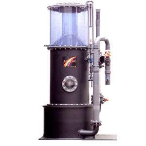 Флотатор морской воды 70.000 V